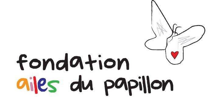 http://fondationailesdupapillon.imagemarketing.ca/es/wp-content/uploads/2017/11/cropped-ailes_du_papillon_fr_logo.jpg