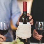 Fondation Ailes du Papillon - Buffet Méchoui Apportez votre vin